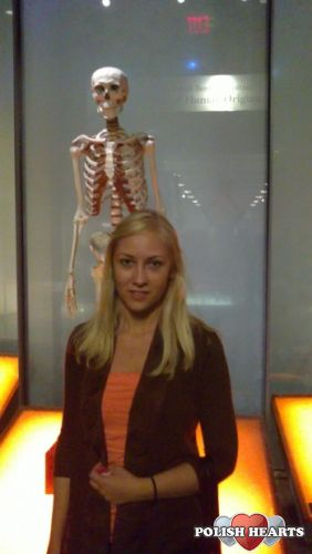 september  2010, american museum of natural history