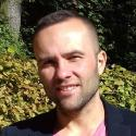 tomaszzbigniew80, Male, 37 years old