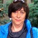 JOANNA1966, Female, 54 years old
