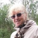 Renata7218, Female, 55 years old
