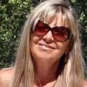 Christina6, Female, 58 years old