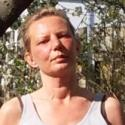 Demonek55, Female, 44 years old