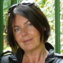 Permila, Female, 55 years old