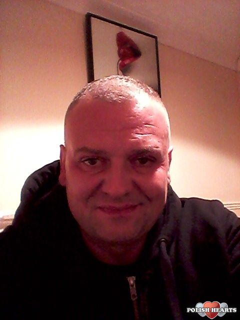 wardensville dating Looking for a long term relationship church name crest hill wardensville wv church attendance every week church raised in baptist do you drink no smoker.