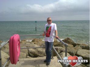 Randki Poole Dorset