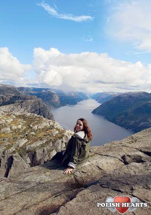 szybkie randki Oxford 100 darmowych randek w Norwegii