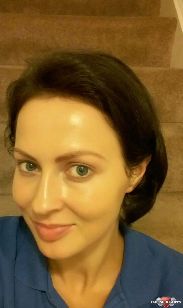 Darmowe randki online lincolnshire