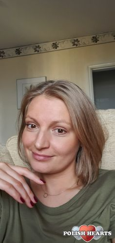 Randki online East Yorkshire